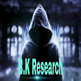 B.K Research