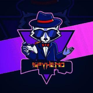 Spyheno