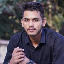 Sarjeet Choudhary