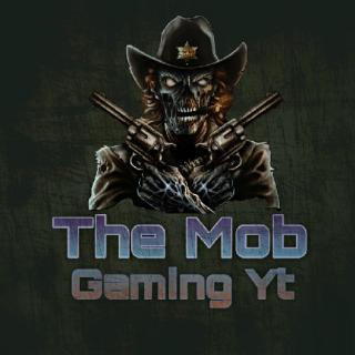 The Mob Gaming Yt