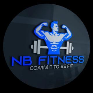 NB Fitness