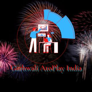 Garhwali AtoPlay India