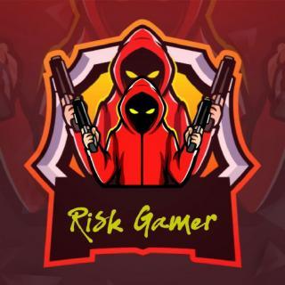 The Risk Gamer