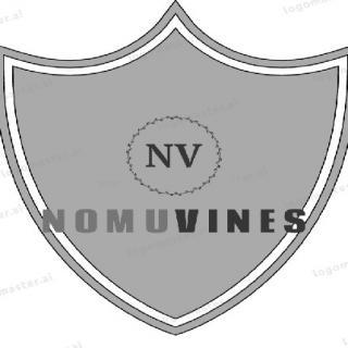 Nomu Vines
