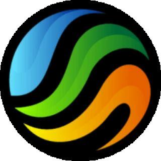 Geo_Concepts