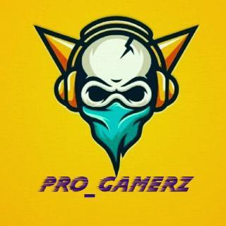 Pro_Gamerz