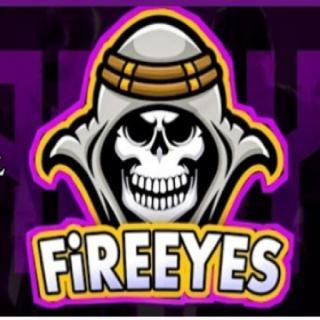 FireEyes Gaming