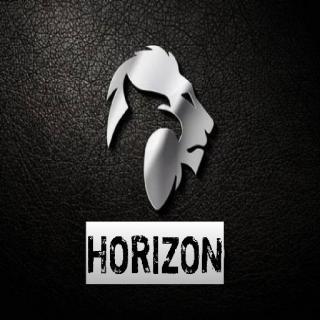 HORIZON_GAMING