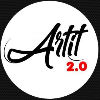 Artit2.0