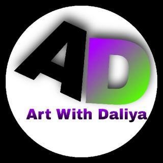 Art with Daliya 7