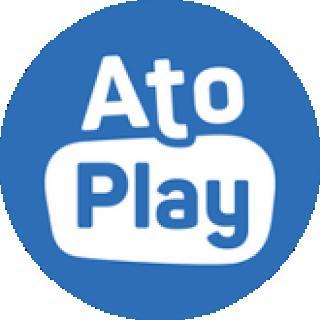 gaming Play