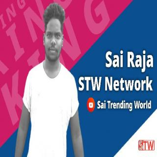 Sai Trending World