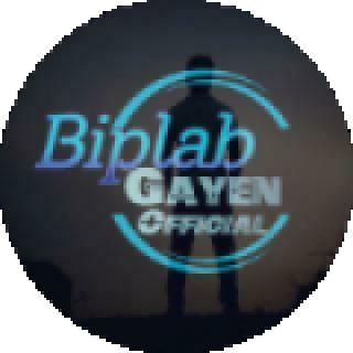 Biplab Gayen Official