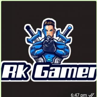 Rk Gamers