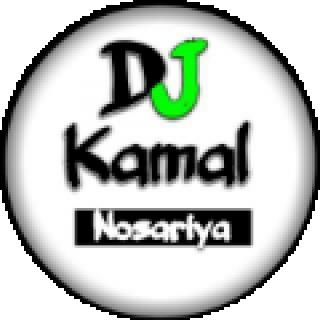 Dj Kamal Nosariya