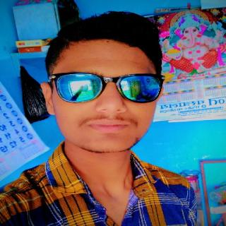 Laxmikant Singh official