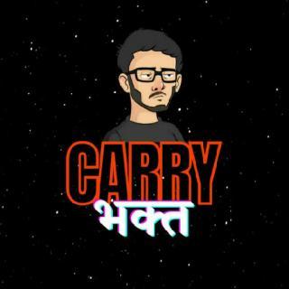 carry bhakt