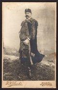 Wladyslaw