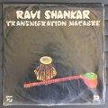 Ravi Shankar - Transmutation macabre