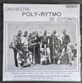 Orchestre Poly-Rytmo de Cotonou