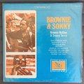 Brownie MgGhee & Sonny Terry