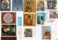 Christianity Chain Card