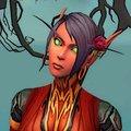 eibhlin's profile photo