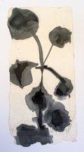 Drzewko (3), 1988