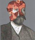 Headache Stanisław W