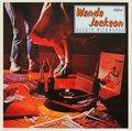 Wanda Jackson – Rockin' With Wanda
