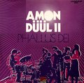 Amon Düül II – Phallus Dei