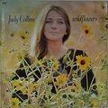 Judy Collins – Wildflowers