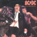 AC/DC – If You Want Blood You've Got It
