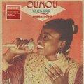 Oumou Sangare – Moussolou