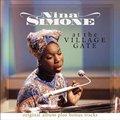 Nina Simone – At The Village Gate