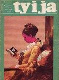 """""""ty i ja"""" Magazine, 1971-11"""