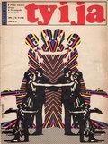 """""""ty i ja"""" Magazine, 1970-12"""