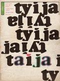 """""""ty i ja"""" Magazine, 1970-07"""