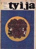 """""""ty i ja"""" Magazine, 1969-05"""