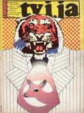 """""""ty i ja"""" Magazine, 1973-03"""