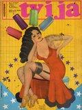 """""""ty i ja"""" Magazine, 1973-10"""