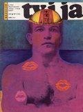 """""""ty i ja"""" Magazine, 1973-9"""