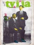 """""""ty i ja"""" Magazine, 1973-2"""
