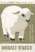 Etykieta 69: Hoduj owce (1965)