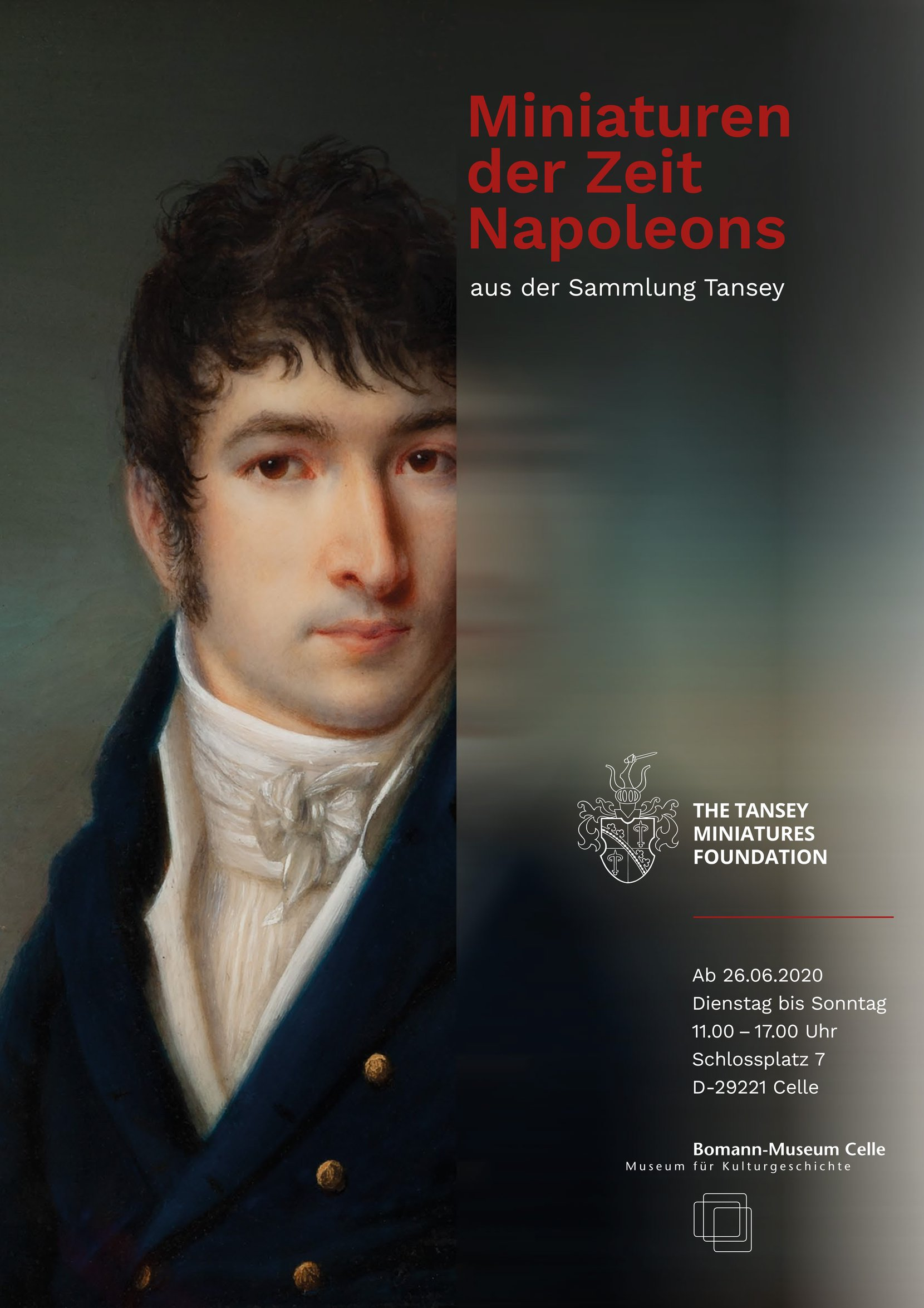 miniatures from the time of napoleons art graphics