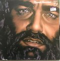 Vinyl - Demis Roussos