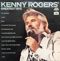 Vinyl Records - Kenny Rogers