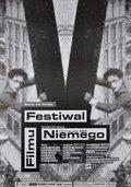 V Festiwal Filmu Niemego, 2000
