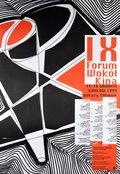 IX Forum Wokół Kina, 1999