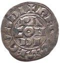 Piacenza - Comune (1140-1313) Mezzano - Mir.1108 - Ag gr.0,8 Grading/Stato: SPL